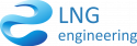 lng engineering consulting